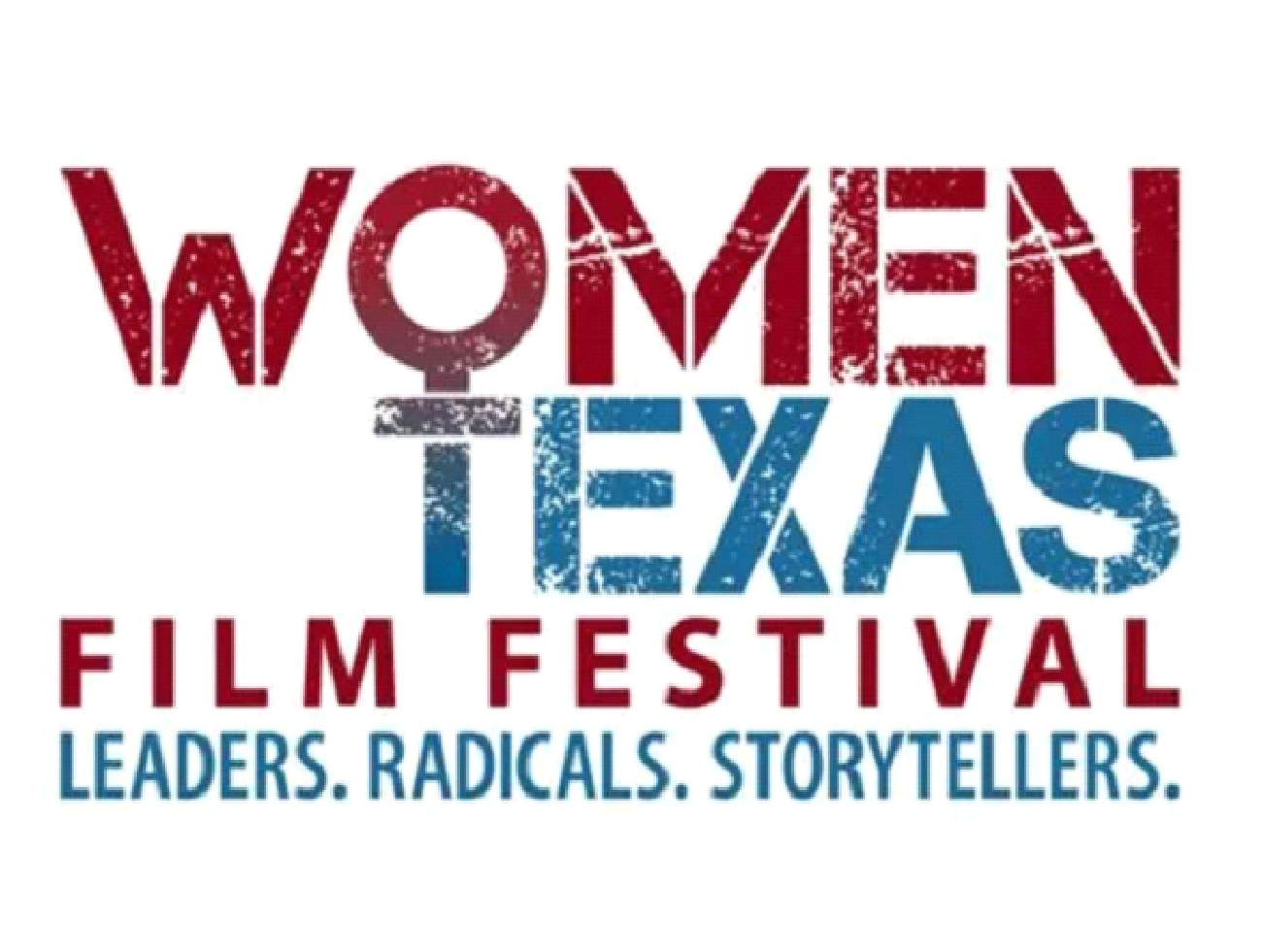 Women Texas Film Festival