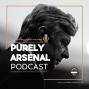 Artwork for Southampton 1-1 Arsenal Review