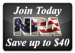 Support this show - Join the NRA Today