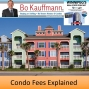 Artwork for Condo Fees Explained: Adding Perspective