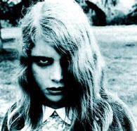 DVD Verdict 941 - F These Zombie Movies!
