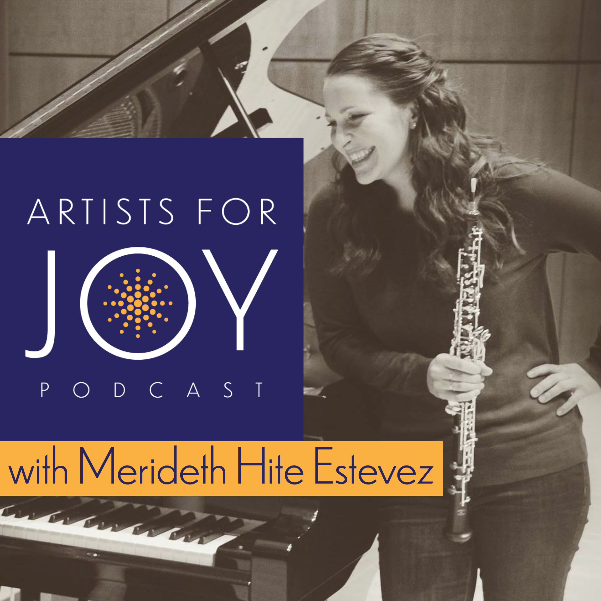 Artists for Joy