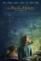 Artwork for The Book of Henry and Domestic Abuse