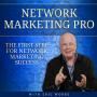 Artwork for Week 9 - Secret to Success in Network Marketing