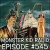 Monster Kid Radio #545 - 2019 Victoria Price Q&A, House on Haunted Hill show art