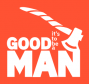 Artwork for It's Good to be a Man w/ Michael Foster