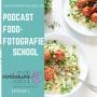 Artwork for Foodfotografieschool podcast
