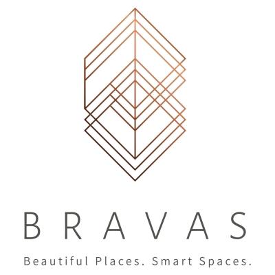 Bravas Luxury Living Podcast show image