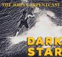 Artwork for The John Carpentcast 01 - Dark Star