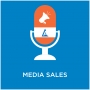 Artwork for Media - Episode 7: Highlights from the Consumer Electronics Show