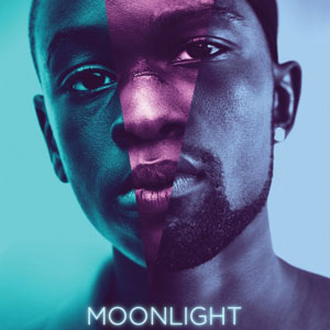 """Moonlight"" Movie Review"