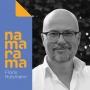 Artwork for De kansen van nieuwe media met Erwin Kleinjan