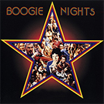 84 - Boogie Nights