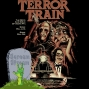 Artwork for SS008: Madman and Terror Train
