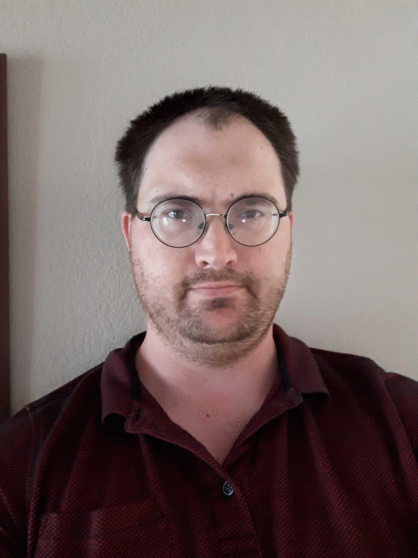 Jeff Kenworthy