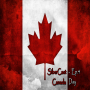 "Artwork for SiberCast - Ep4 - ""Canada Day"""
