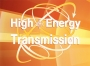 Artwork for High Energy Transmission (2015 Refix)