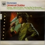 Artwork for Vinyl Schminyl Radio Universal 1965 Cut 10-28-15