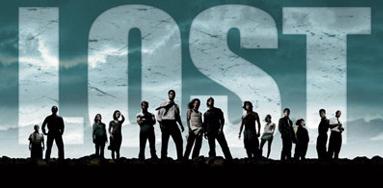 TVAMD2010:  LOST