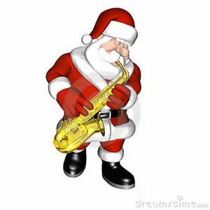 Podcast 462: A Very Jazzy Christmas to You