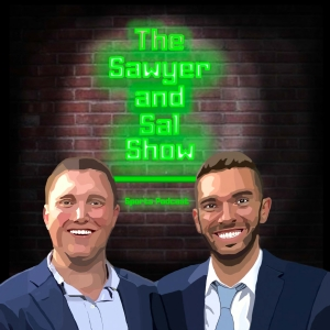 The Sawyer and Sal Show