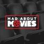 Artwork for Movie News Roundup: MCU, Top Gun: Maverick, Cats Trailer & More