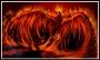 Artwork for Stravinsky: The Firebird