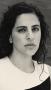 Artwork for Episode 227: Blurred Lines Author Vanessa Grigoriadis