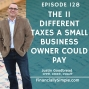 Artwork for The 11 Different Taxes a Small Business Owner Could Pay