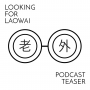 Artwork for Looking for Laowai Teaser