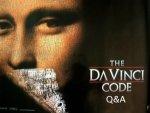 Da Vinci Code - Q&A