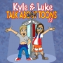 Artwork for Kyle and Luke Talk About Toons 12: SatAM of the 90s part 2