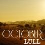 Artwork for October Lull