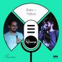 Artwork for Ep. 06: Bala + Yahya