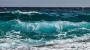 Artwork for Ocean Wave Meditation