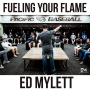 Artwork for Fueling Your Flame