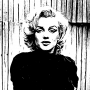 Artwork for MARILYN MONROE: Conspiracy to Commit Murder
