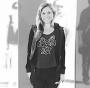 Artwork for E365 036: MARIA RYSKE. Artista y diseñadora de alta costura. Su negocio funciona 7 días a la semana 24 horas. - El Podcast de Emprende 365: Emprendimientos | Podcasting | Tecnología