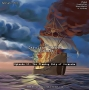 Artwork for 13. The Flaming Ship of the Ocracoke