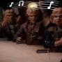 Artwork for Ferengi: The Musical