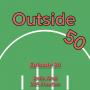 Artwork for Outside 50 - Katie Klatt - USA Freedom - Ep30