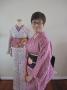 Artwork for 第65回:着物で広がる世界を知って  Vol 65: A Whole New Kimono World!