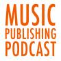 Artwork for MPP 059: NewMusicShelf