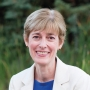 Artwork for Ep. 63 Jocelyn Davis on leadership as influence and group development