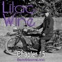Artwork for Lilac Wine - Chapter 15