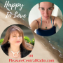 Artwork for 052 - Happy in Love, with Wendy Newman & Radiant Rebecca