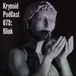 073: Blink