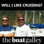 Artwork for Will I Like Cruising?