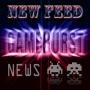 Artwork for GameBurst News : 12th September 2010