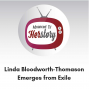 Artwork for Linda Bloodworth-Thomason Emerges from Exile